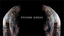 Prison Break- Season One.jpg