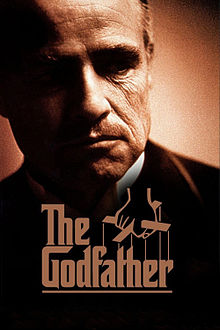 Godfather-dvd.jpg