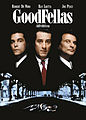 Essential-Film-Goodfellas.jpg
