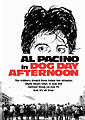Dog Day Afternoon film poster.jpg