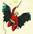 Bob Kane Batman Original.jpg