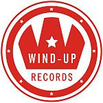 Wind-up Records.JPG