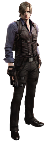 Leon S. Kennedy.png