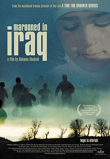 Marooned in iraq.jpg