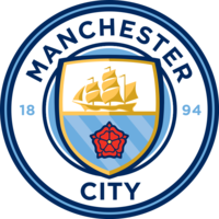 Manchester City FC badge.png