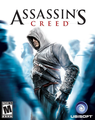 Assassin's Creed cover.png