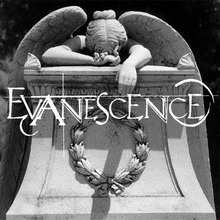 Evanescence EP.png