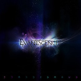 Evanescence Album.jpg