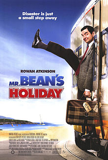 Mr. Bean's Holiday Poster.jpg