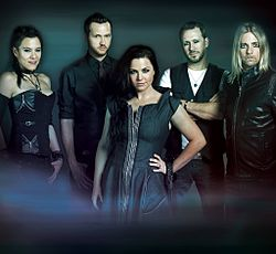 Evanescence2015.jpeg