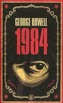 1984 cover book.jpg