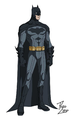 Batman-Seams.png