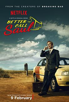 Better call saul ver2.jpg