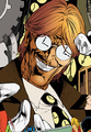 Clock King.png