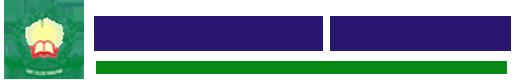 0%2f00%2fccrwp logo