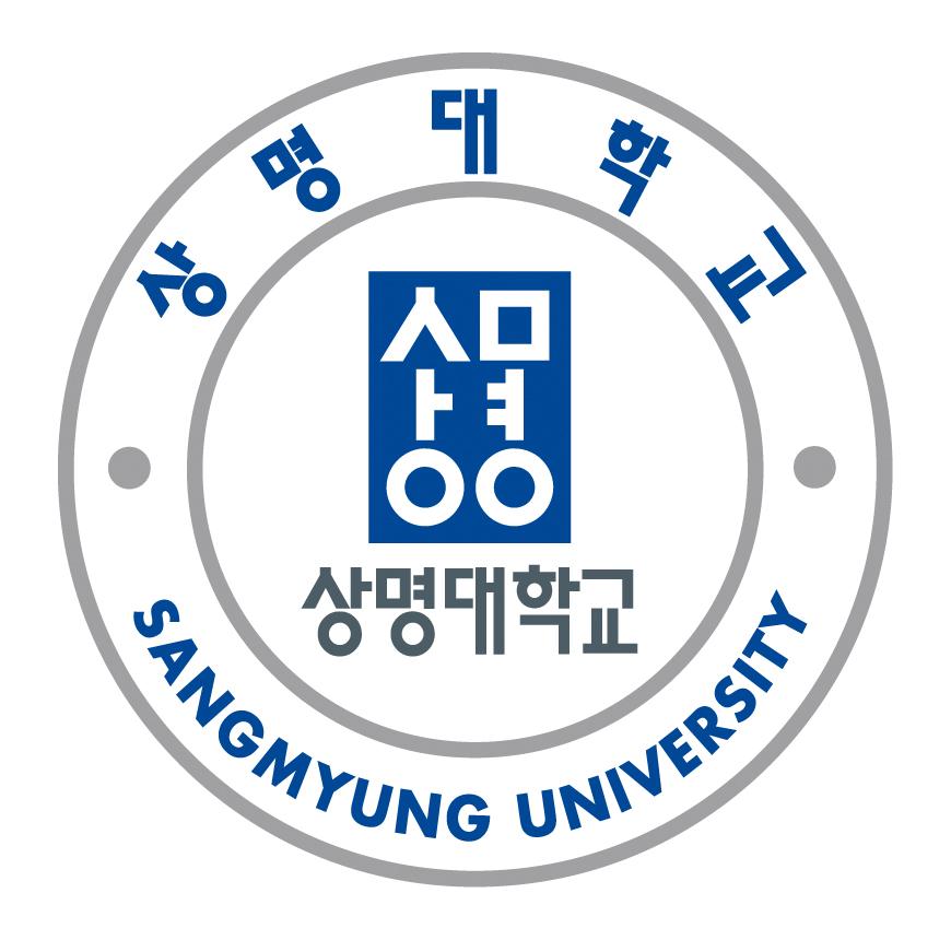 0%2f03%2fsangmyung university