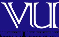 0%2f04%2fvu logo