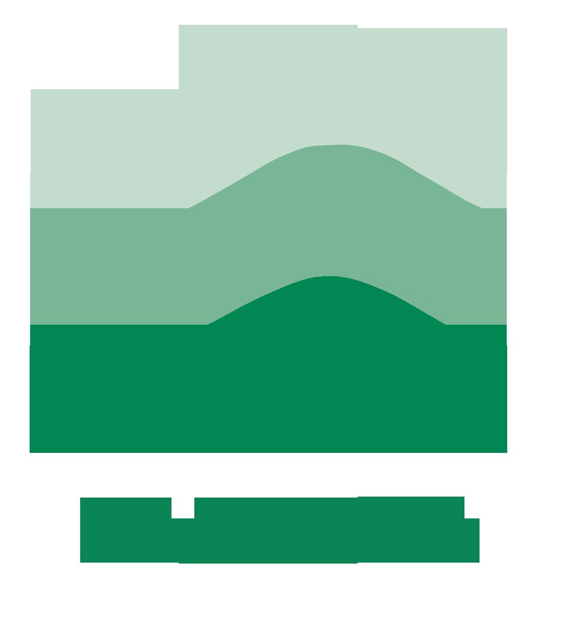 0%2f05%2finsea logo