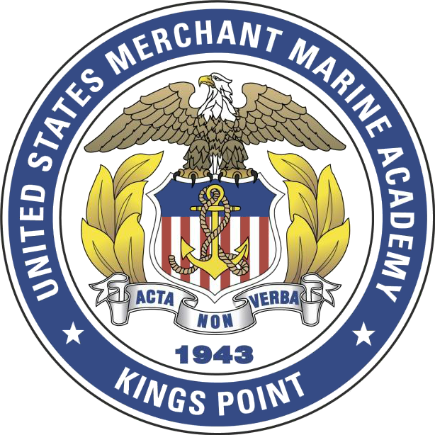 0%2f07%2funited states merchant marine academy seal