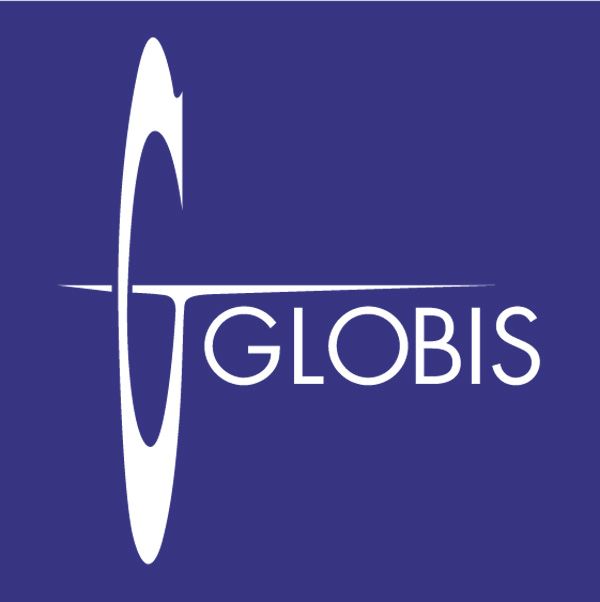 0%2f0b%2fglobis logo