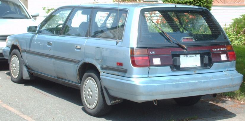 File 87 90 Toyota Camry Wagon Jpg