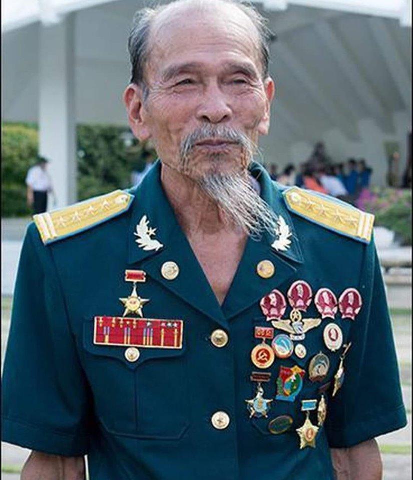 Nguyễn Văn Bảy A Wikipedia Tiếng Việt