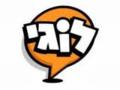 לוגו ערוץ לוגי.png