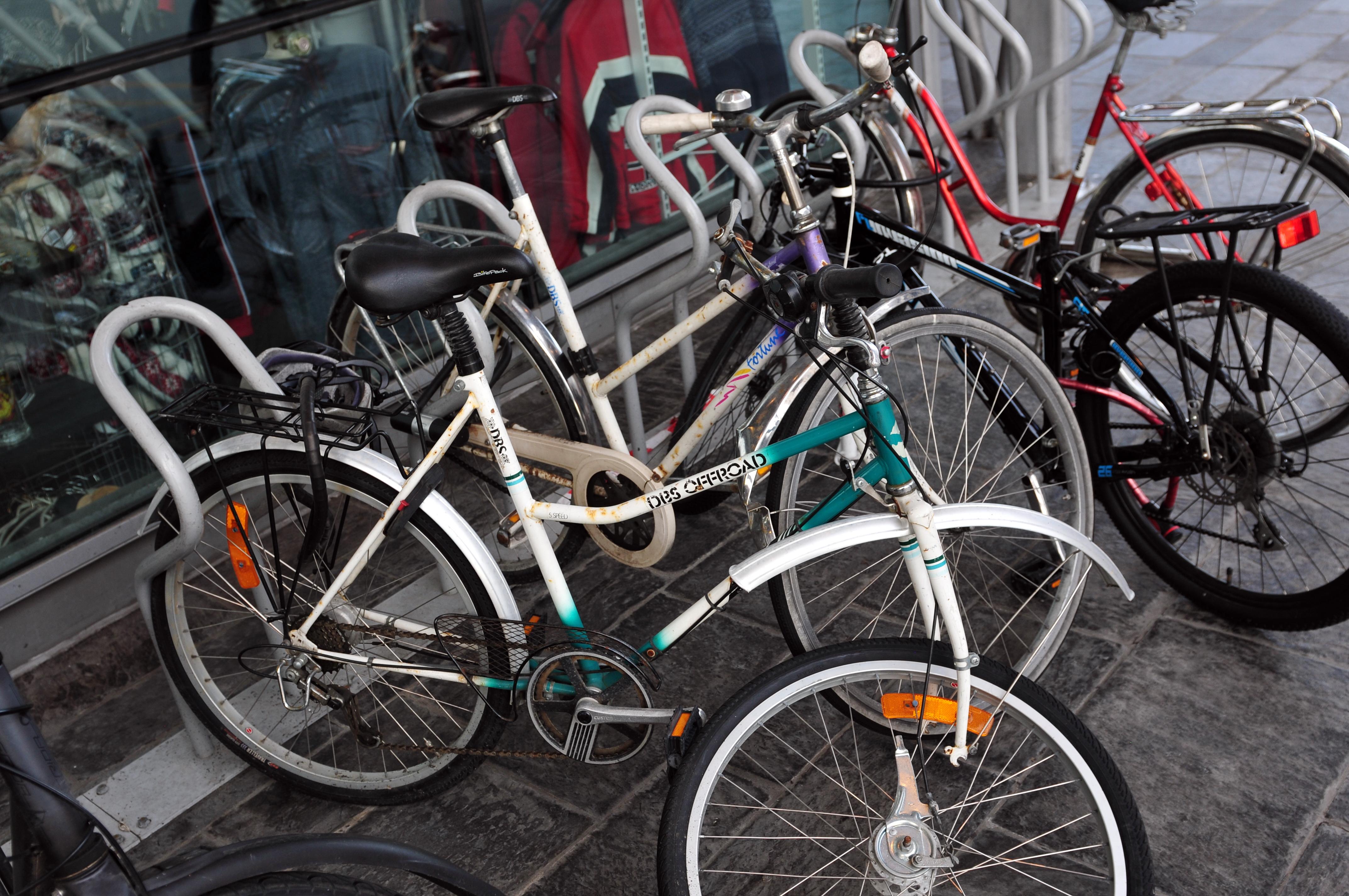 14-09-02-fahrrad-oslo-53.jpg