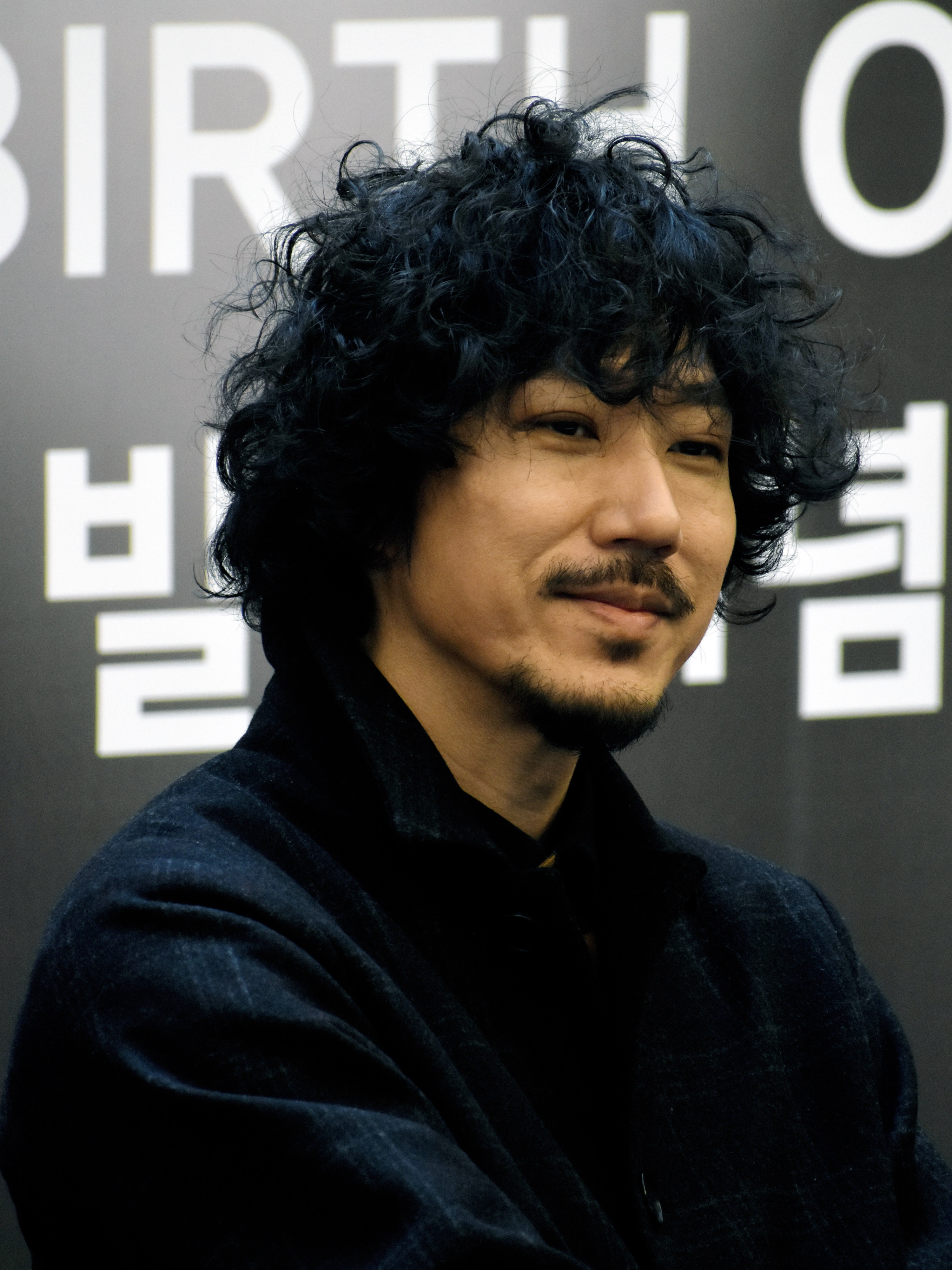 Tiger JK - Wikipedia