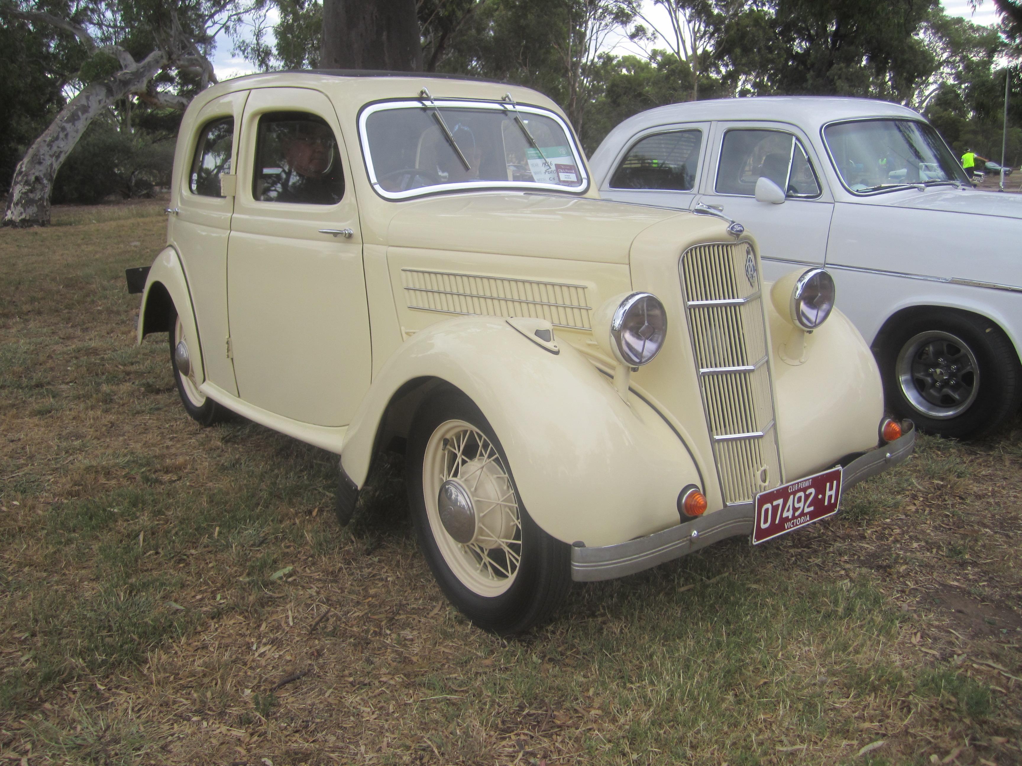 File 1936 Ford Model C Ten Saloon Jpg