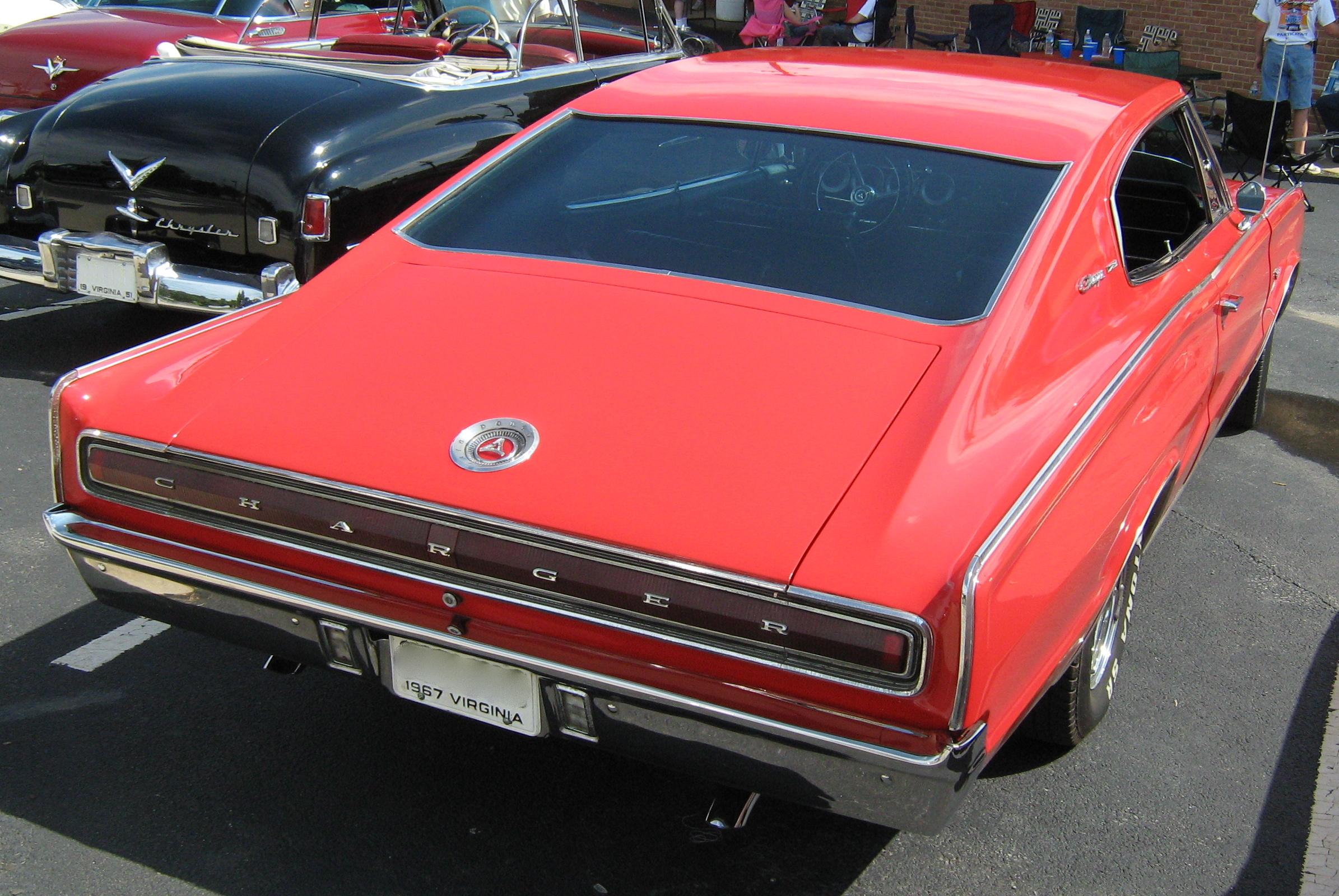 1969 Dodge Charger  eBay