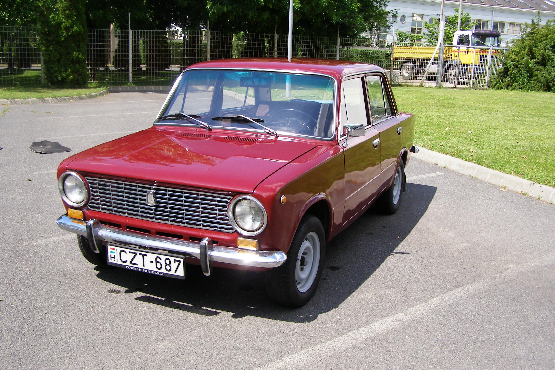 File:1975 VAZ 2101.jpg