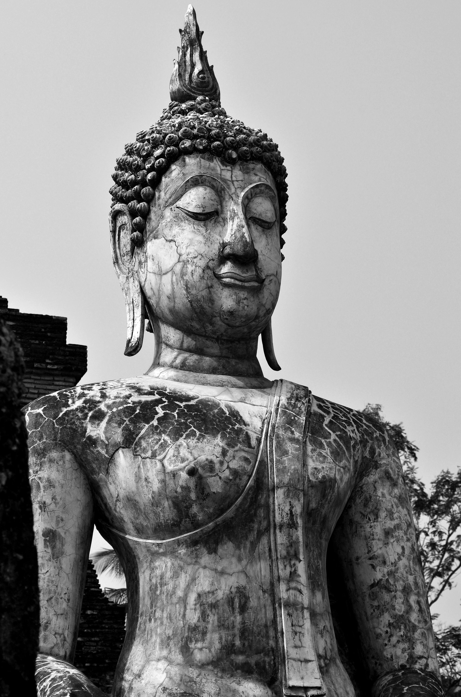 File:201312141206a HL ps Sukhothai, Wat Traphang Ngoen.jpg ...