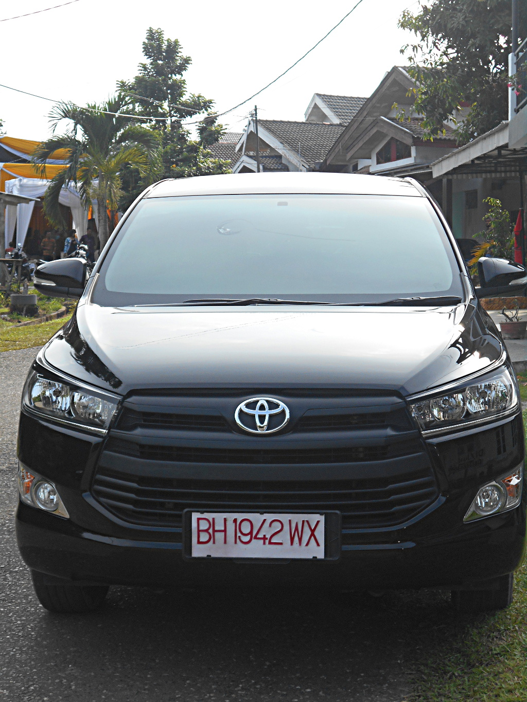 toyota kijang 2015 wikipedia autos post