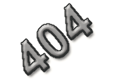 English: 404 Error Symbol Deutsch: 404 Fehler ...