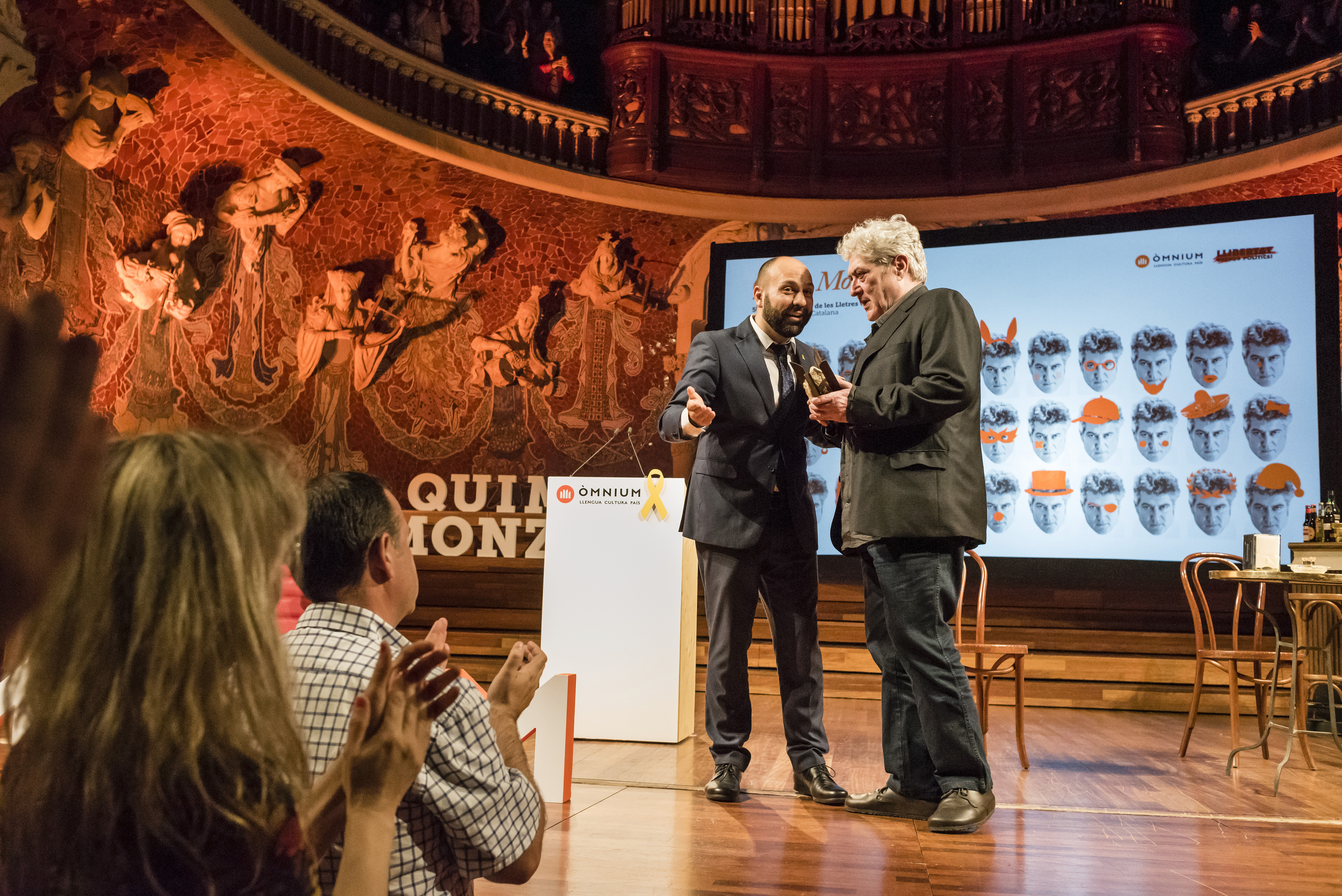 607e51b822bd File:50è Premi d'Honor de les Lletres Catalanes al Palau de la ...