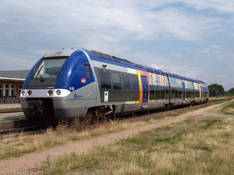 Horaires De Trains Valence Ville Paris