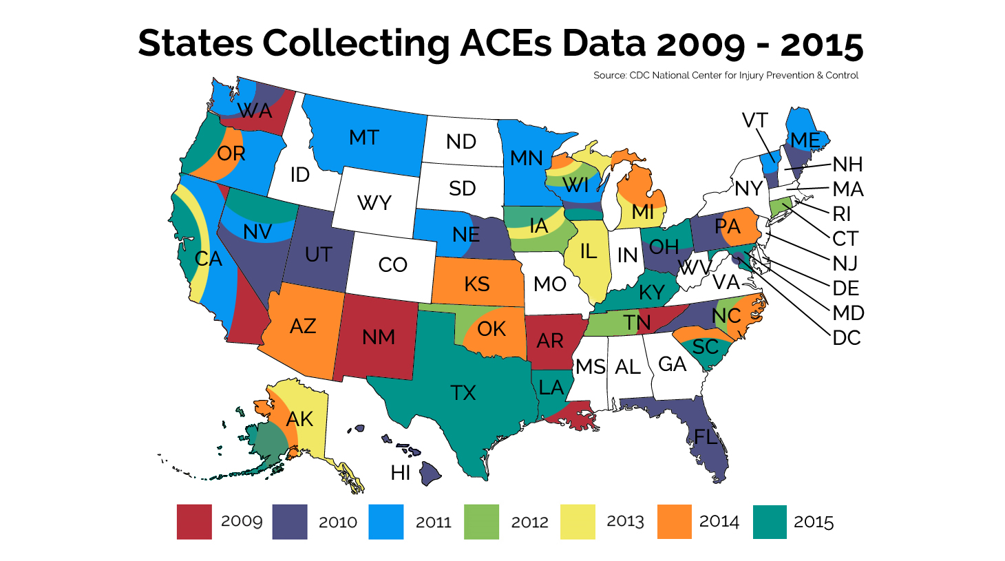 Wisconsin ACE Interface Training Available! – Extension ...