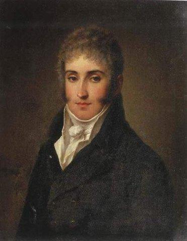 Adam_Jerzy_Czartoryski_(1808).jpeg