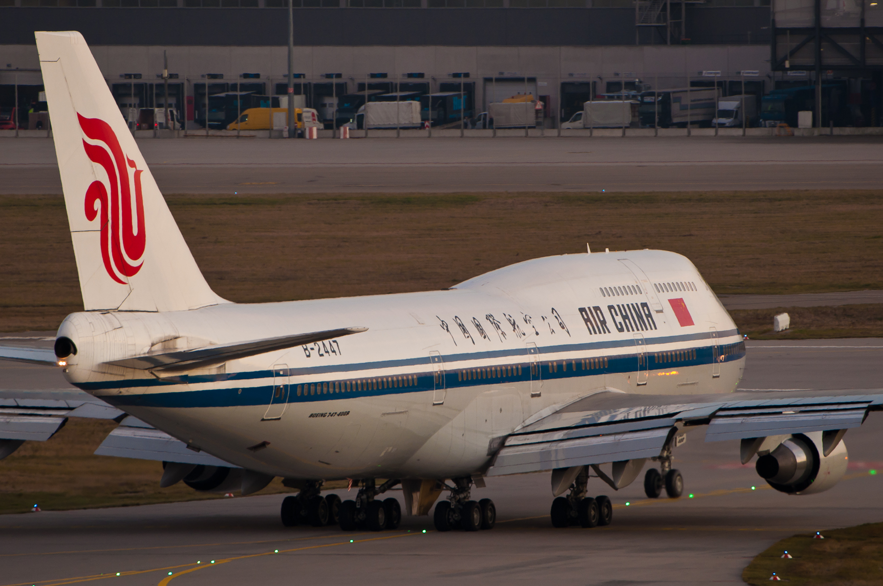File:Air China B747-4J6 B-2447 EDDS 06.jpg