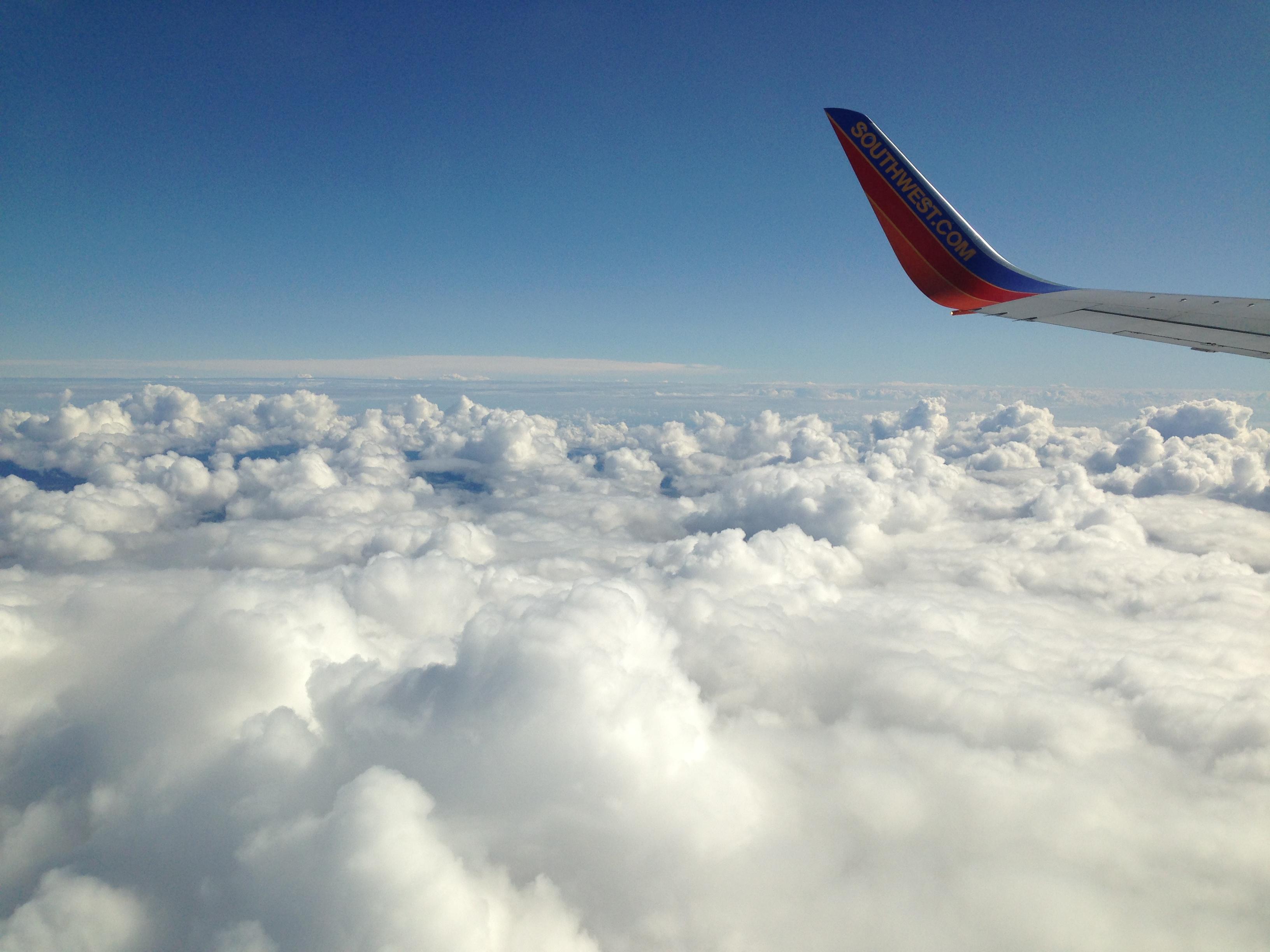 beautiful aircraft wallpaper view - photo #19