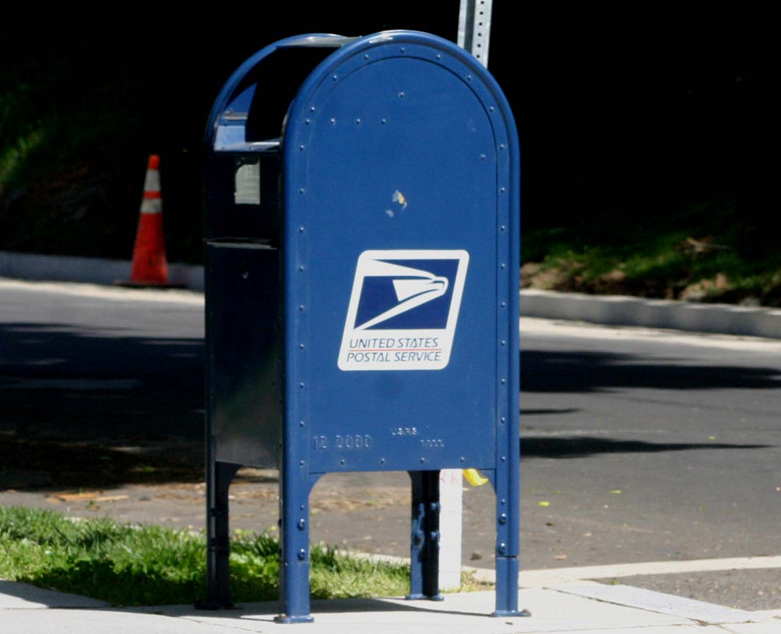 File:Aldrich Ames mailbox.jpg - Wikimedia Commons