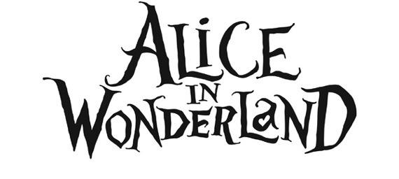 Wonderland Roleplay