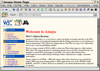 13:07 Wilinckx 344×244× (25310 bytes) nieuwe screenshot: site die amaya beter kan laten zien (nl eigen homepage) + scaled zodat het mooier op het artikel