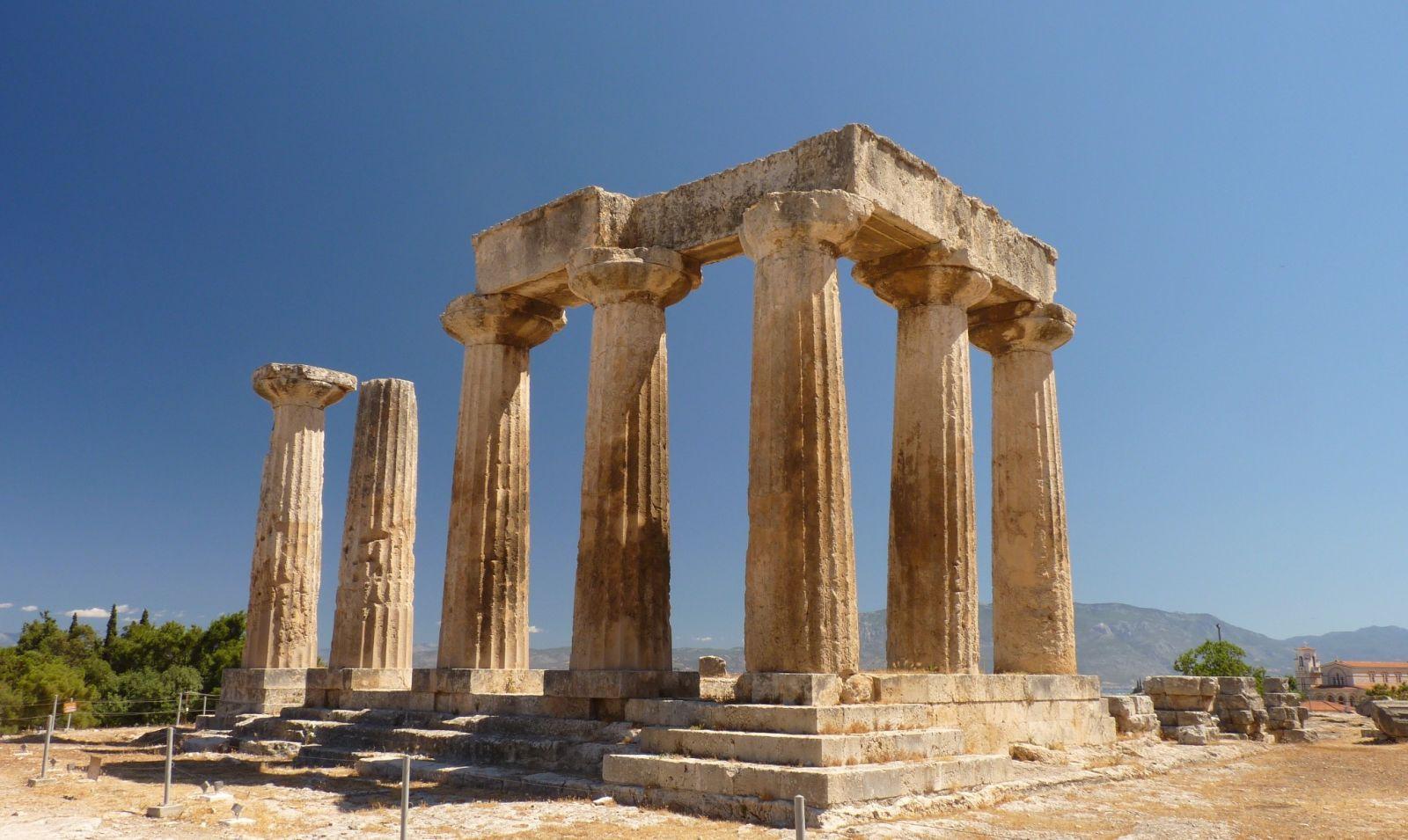 File:Ancient Corinth.jpg