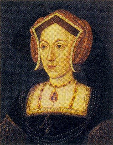 File:Anne Boleyn? the Nidd Hall portrait.jpg