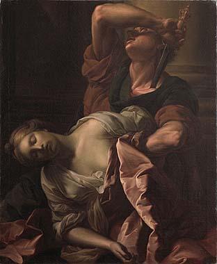 Antoine Rivalz - La Mort de Paetus.jpg