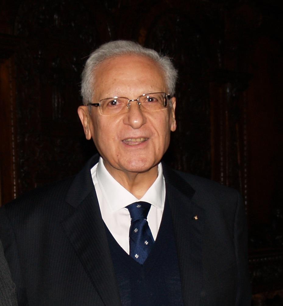 Antonio Palazzo - Wiki...