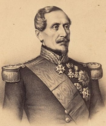 File:Armand Jacques Leroy de Saint-Arnaud.jpg