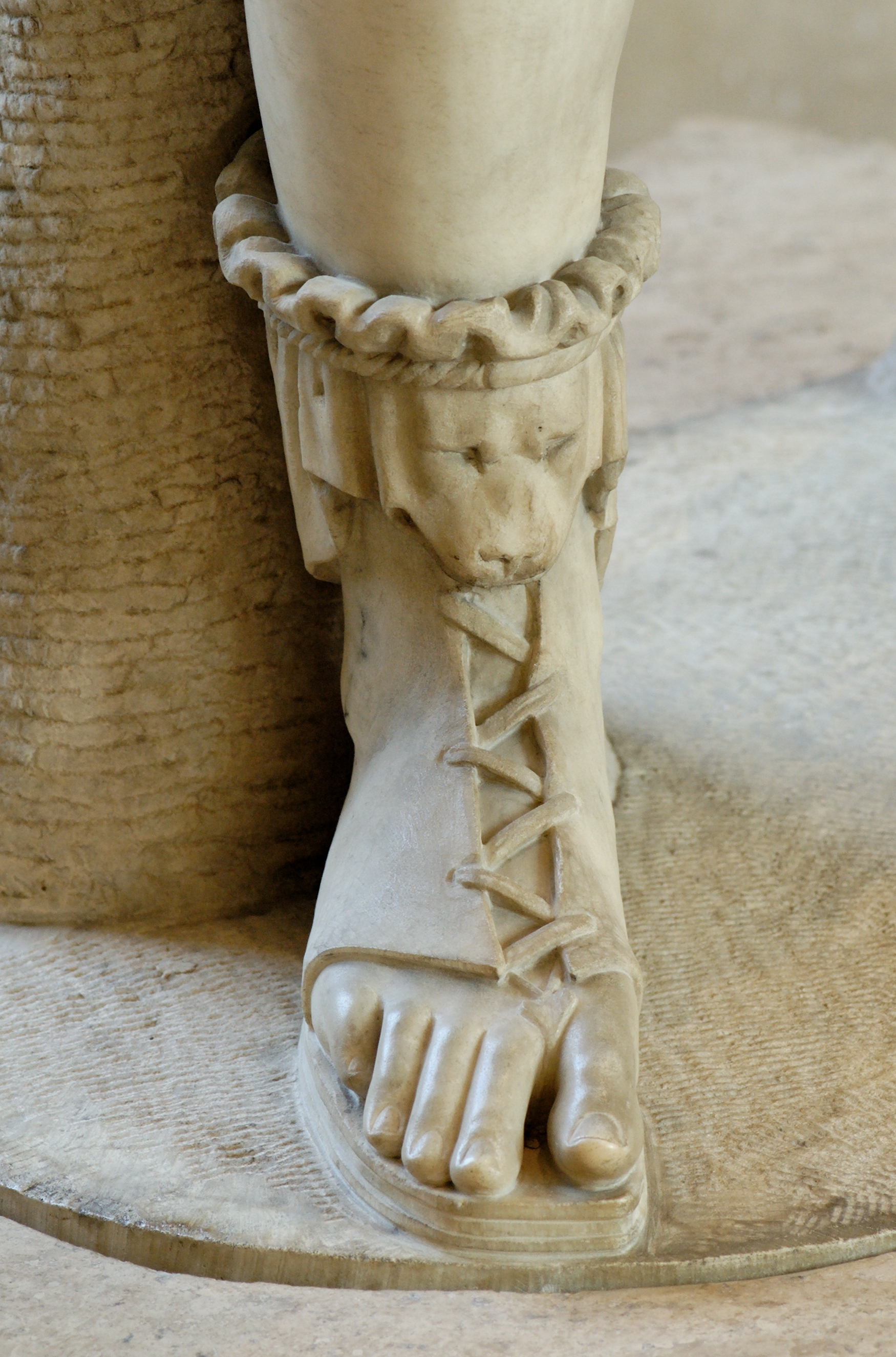 Bike gloves for bike cycling Sunday: Ancient Rome remains ...